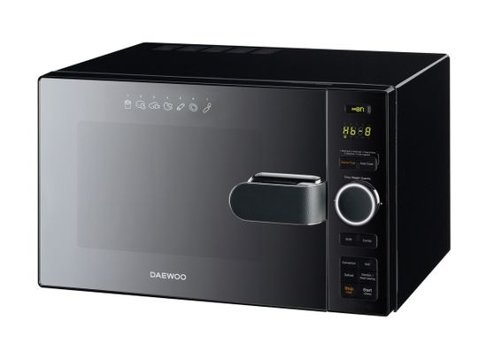 Daewoo_microwave