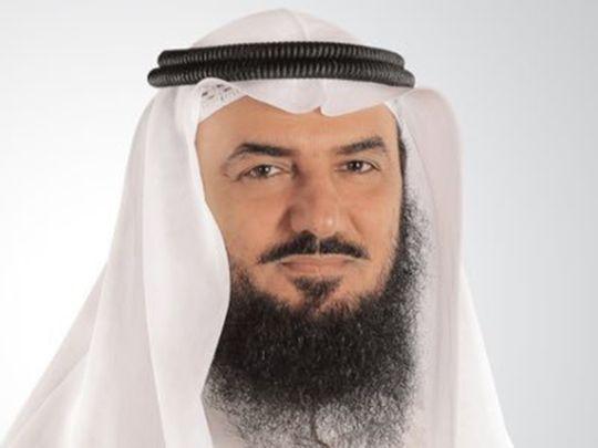 FahadKuwait
