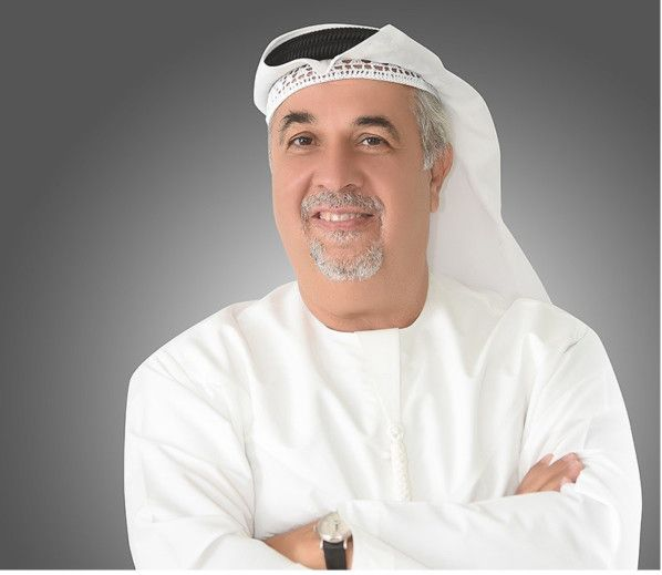 NAT  Tawhid Abdulla-1571830601474
