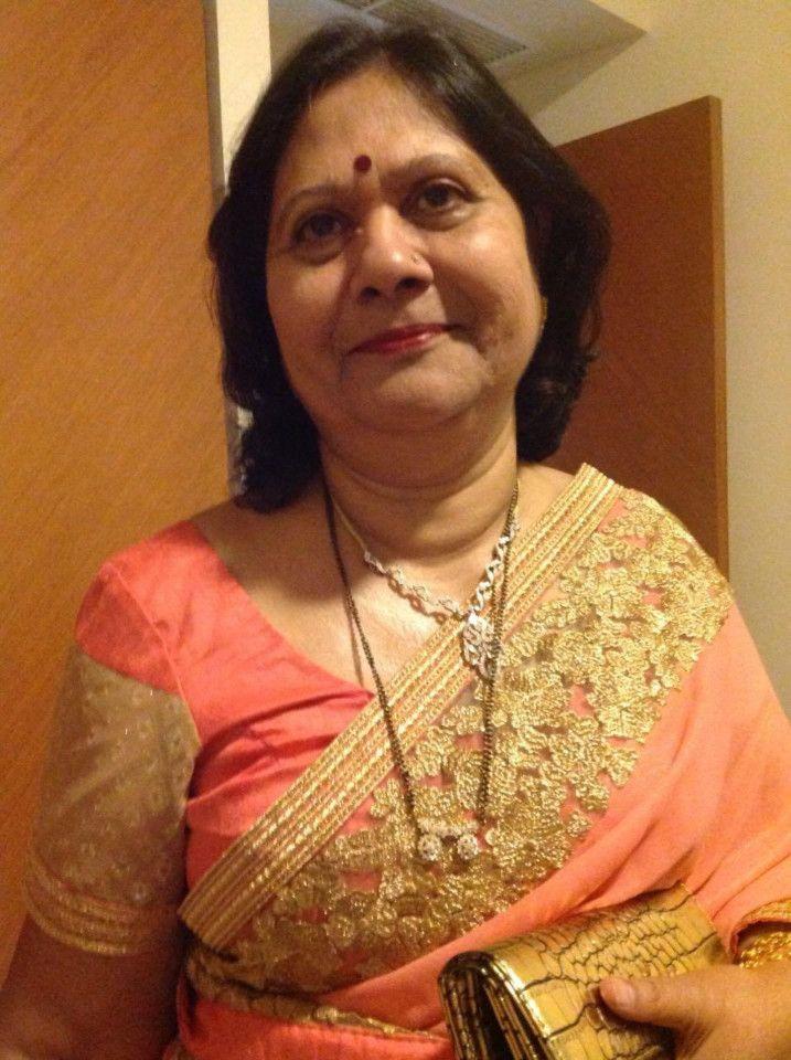 NAT Sarika Kadam-1571830623305