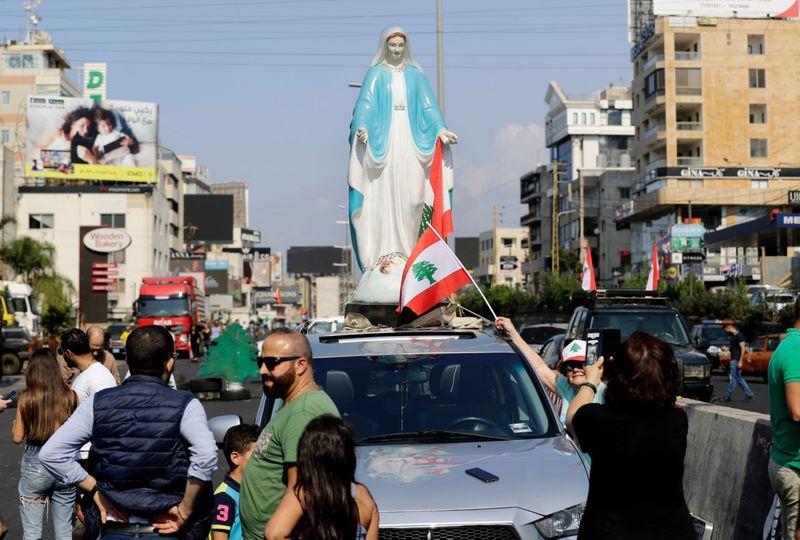 REG Lebanon christian-1571815686500