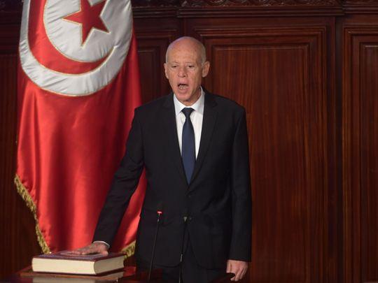 REG Tunisia-1571833913595