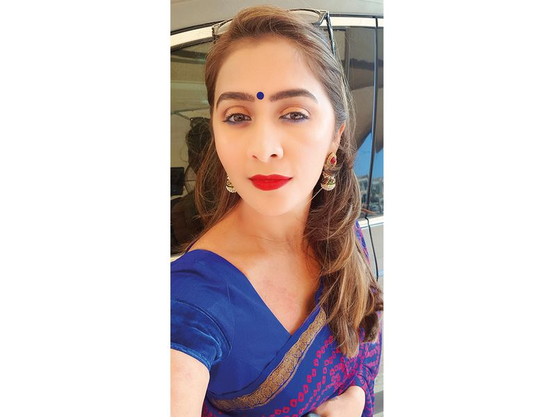 Sangeeta Khaira_web