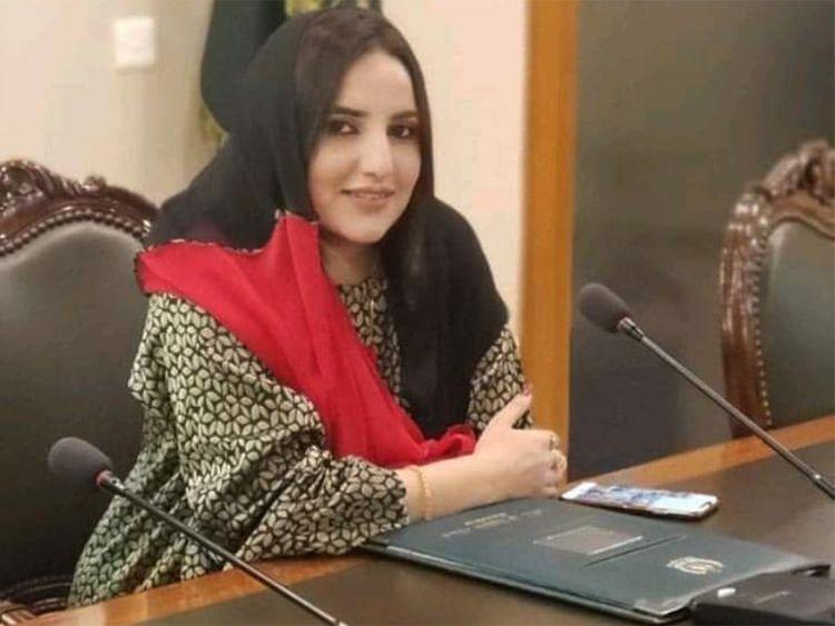 Mma forex office in pakistan