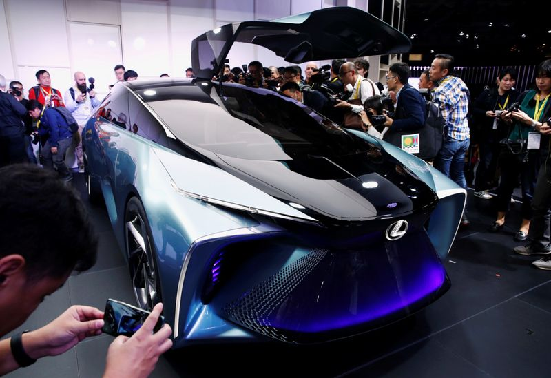 Copy of 2019-10-23T033710Z_203135916_RC18F6A41A40_RTRMADP_3_AUTOSHOW-TOKYO-1571915204797