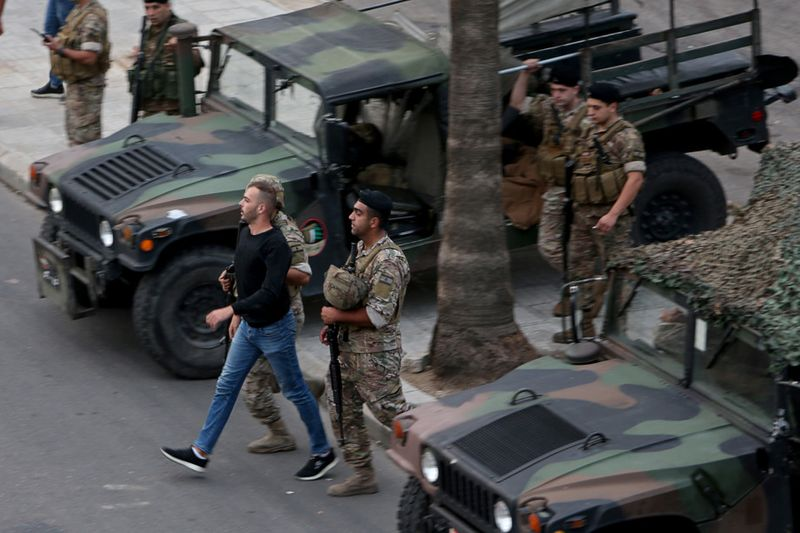 Copy of 2019-10-24T072138Z_780460962_RC1827F9AAE0_RTRMADP_3_LEBANON-PROTESTS-1571908223508