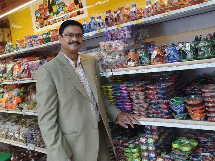 Dr Dhananjay Dattar_web