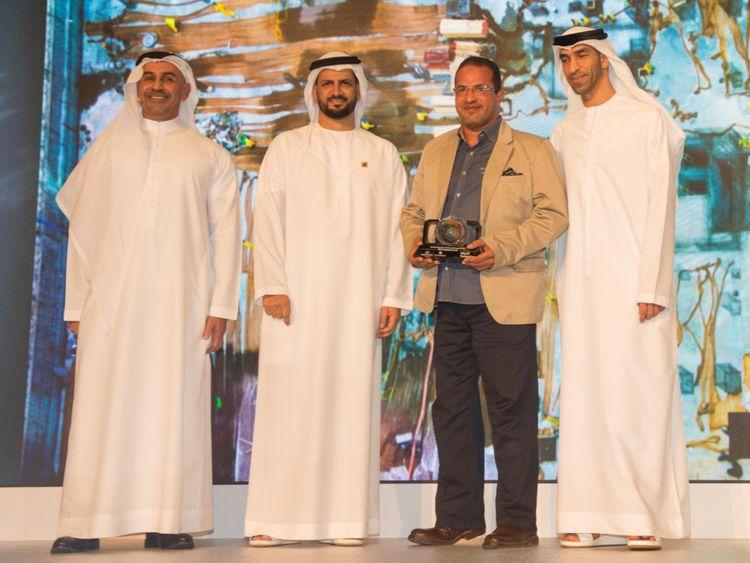 NAT 191023 Photography Award AKK-8-1571914829527