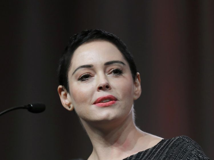 TAB 191024 Rose McGowan-1571901417427