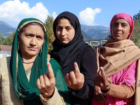 191025 Kashmir