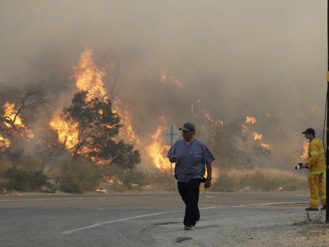 California_Wildfires_1-1571981722398