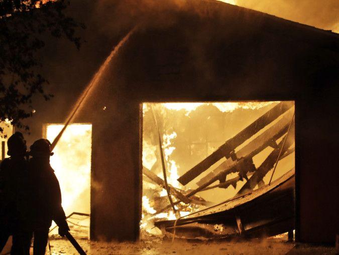 California_Wildfires_10-1571981741735