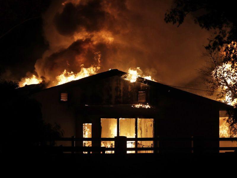 California_Wildfires_11-1571981744895