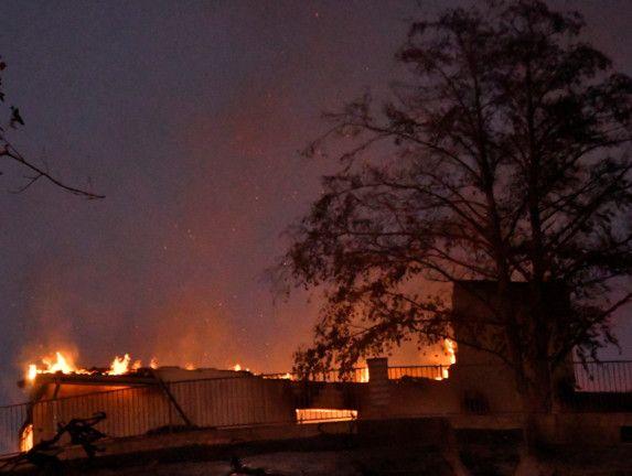 California_Wildfires_12-1571981747496