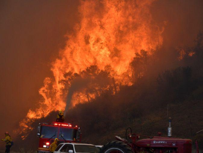 California_Wildfires_14-1571981753175