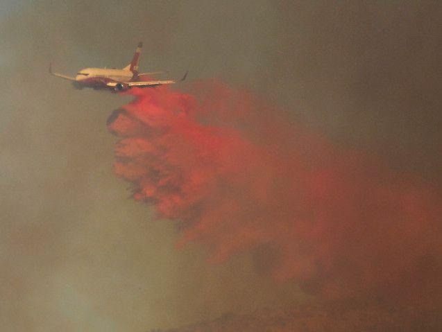 California_Wildfires_15-1571981755581