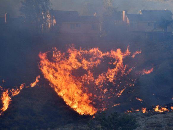 California_Wildfires_16-1571981757952