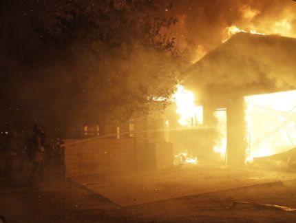 California_Wildfires_2-1571981724240
