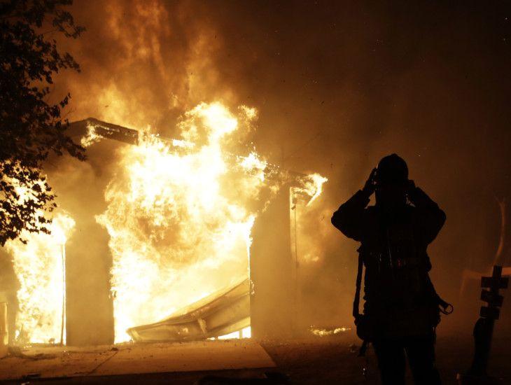 California_Wildfires_3-1571981719322