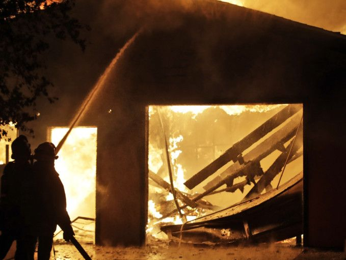 California_Wildfires_4-1571981726933