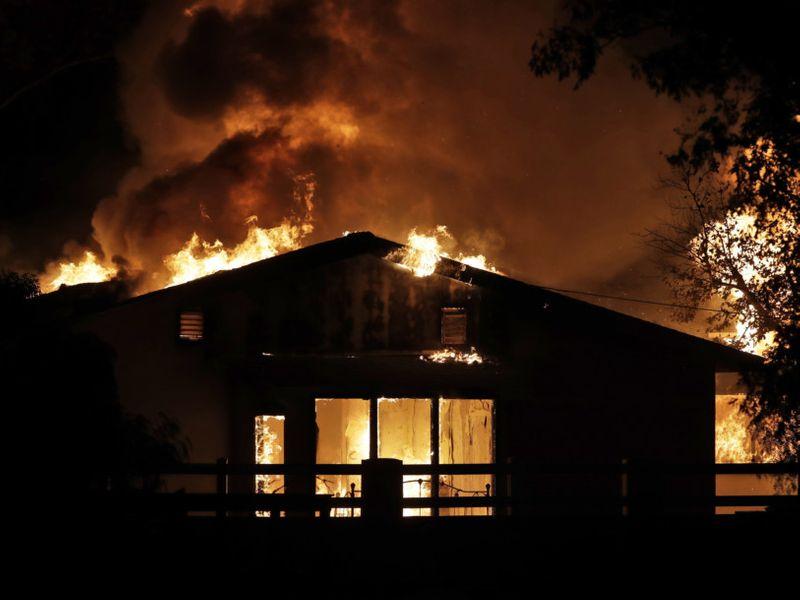 California_Wildfires_6-1571981732133