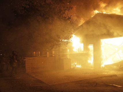California_Wildfires_9-1571981739068