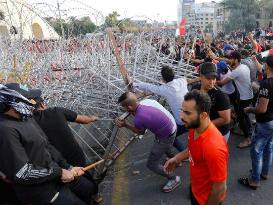 Copy of 2019-10-25T071522Z_879261173_RC1B0A719E00_RTRMADP_3_IRAQ-PROTESTS-1571989347936