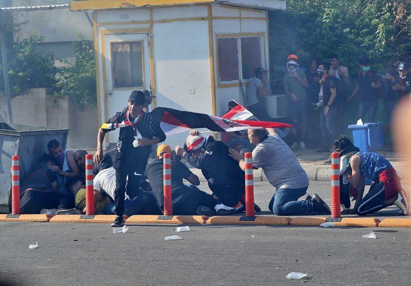 Copy of Iraq_Protests_43492.jpg-d5d52-1571989359759