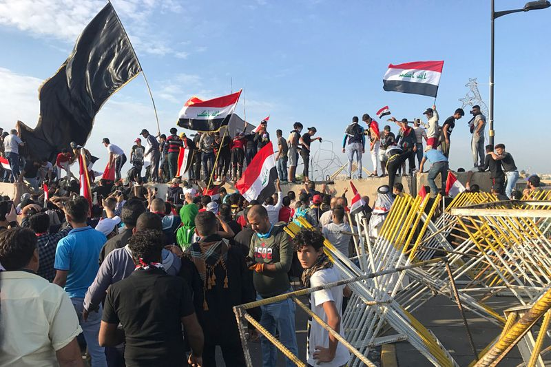 Copy of Iraq_Protests_61096.jpg-494bc-1571989344166
