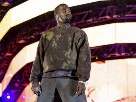 Kanye West-1571990416764