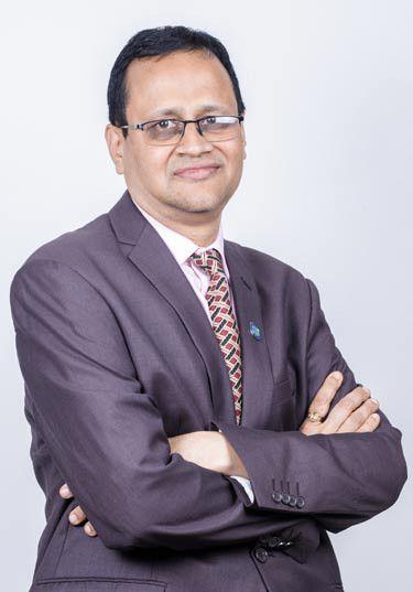 NAT Dr Pranay Girdhari Taorii-1572021096629