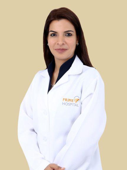 NAT Dr Verushka-1572021091844