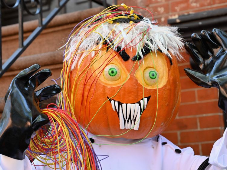 OPN 191025 Halloween-1572002991727