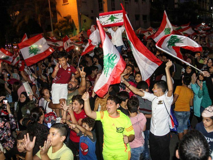 OPN 191025 Lebanon-1572002851500
