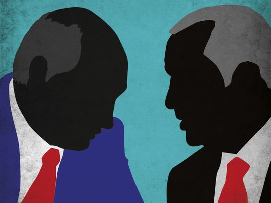 Putin-Erdogan deal poses a challenge to the West