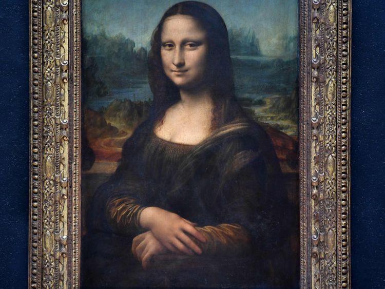WKR 191023 MONA LISA1-1572020261717
