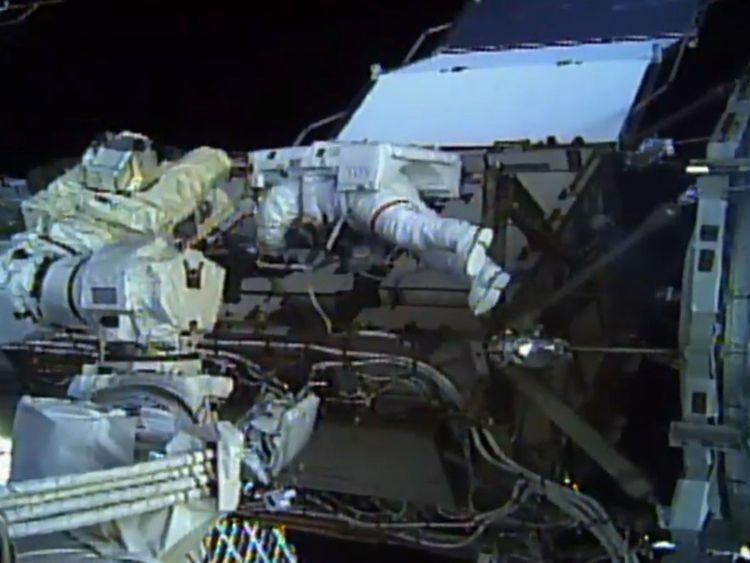 WKR 191023 Spacewalk222-1572020235420
