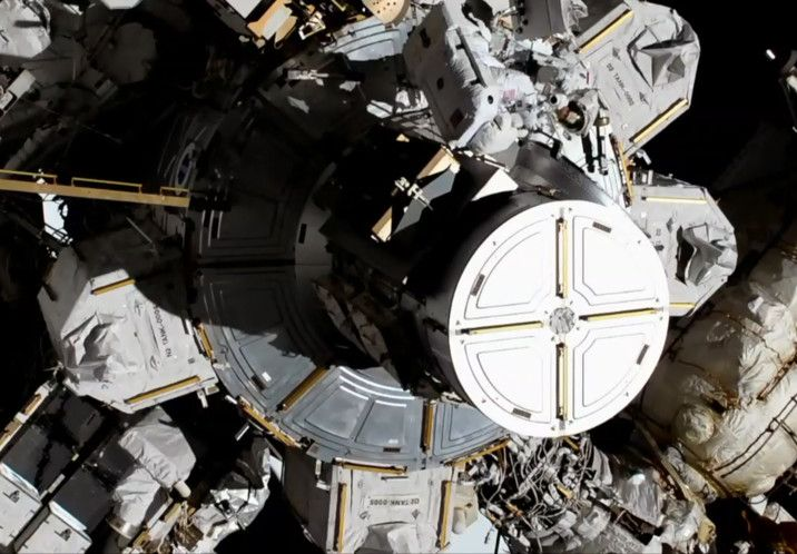 WKR 191023 Spacewalk3-1572020237687