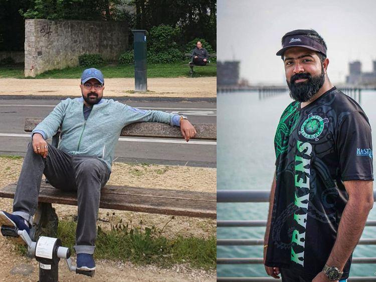 vishnu before (left) and after.jpg