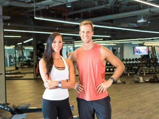 Best Body Co -- Olivia and Adam McCubbin2-1572069539919