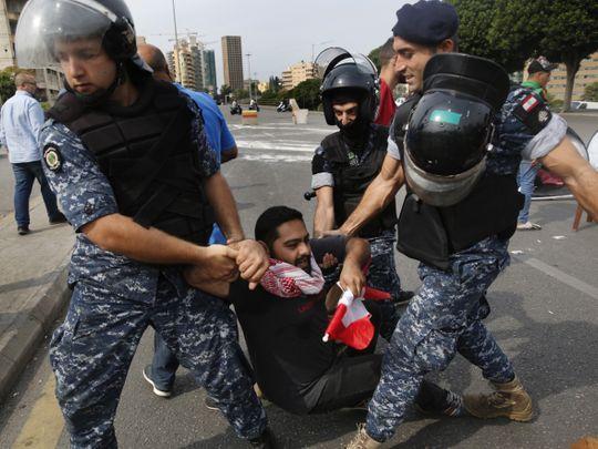 Copy of Lebanon_Protests_64149.jpg-74344-1572090091596
