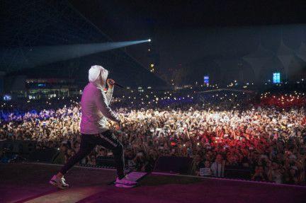 Eminem2-1572073967065