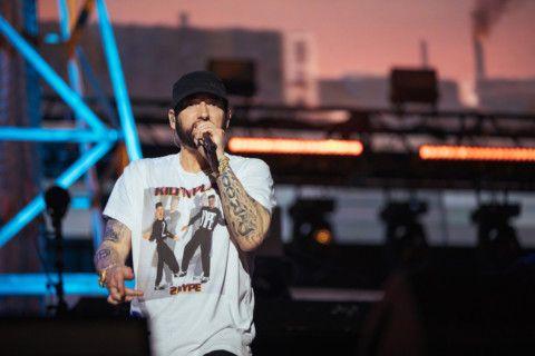 Eminem3-1572092161002