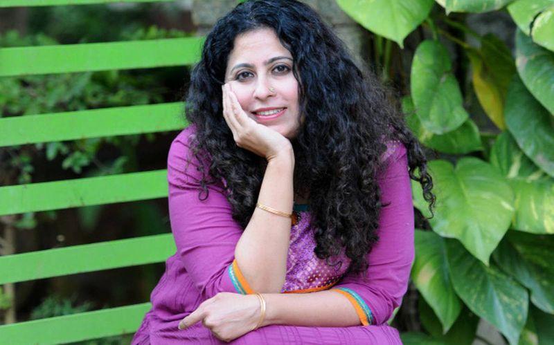 NAT Anita Nair-1572077604435