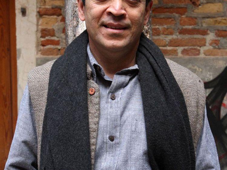 NAT Vikram Seth-1572077616030
