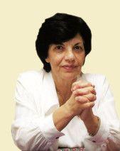 NAT Youmna el eid-1572086004932