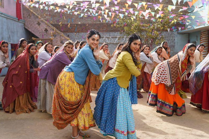 TAB 191026 Saandh Ki Aankh 1-1572082441294