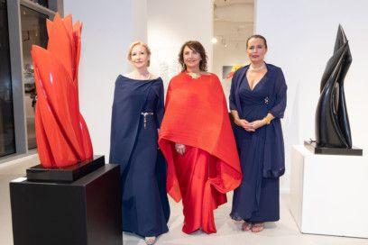 WKR 191024 Mara Firetti, Emmanuela Venturini and Paola Marucci-1572111438712