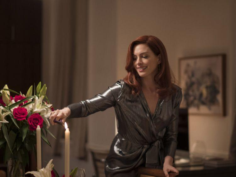 Anne Hathaway-1572156621802
