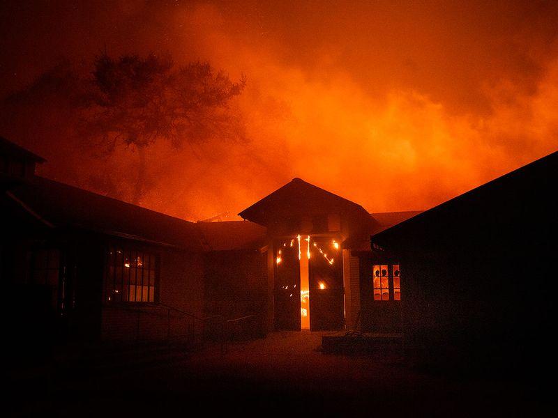 California_Wildfires_24509